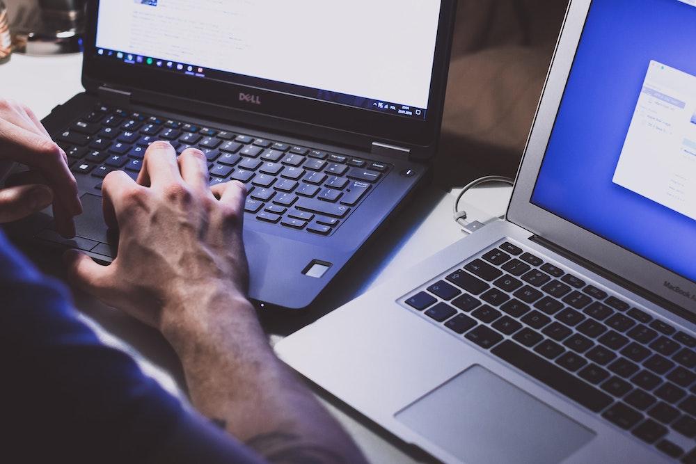 cyber liability insurance Aberdeen NC
