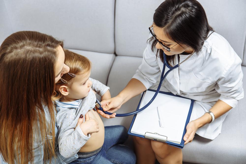 health insurance Aberdeen NC