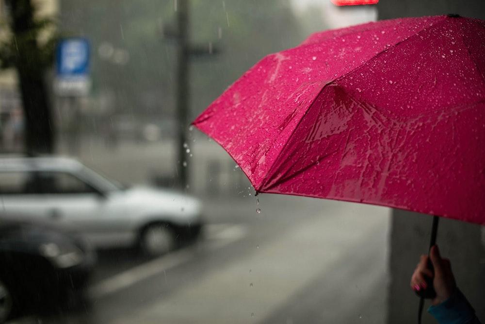 umbrella insurance Aberdeen NC