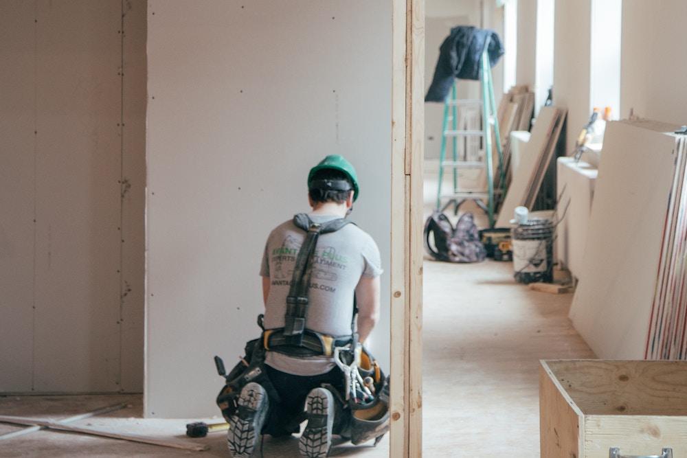 contractors insurance Aberdeen NC